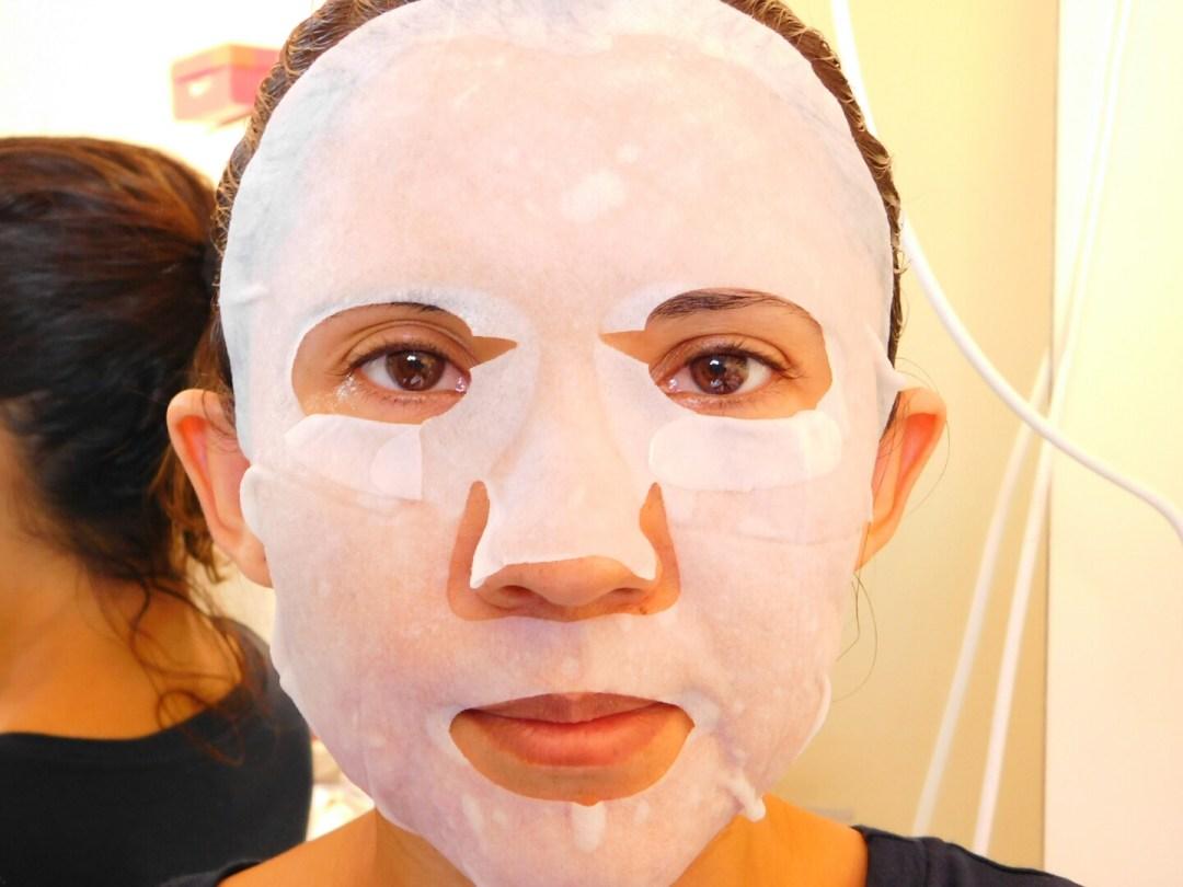 máscara-syn-ake-adcos