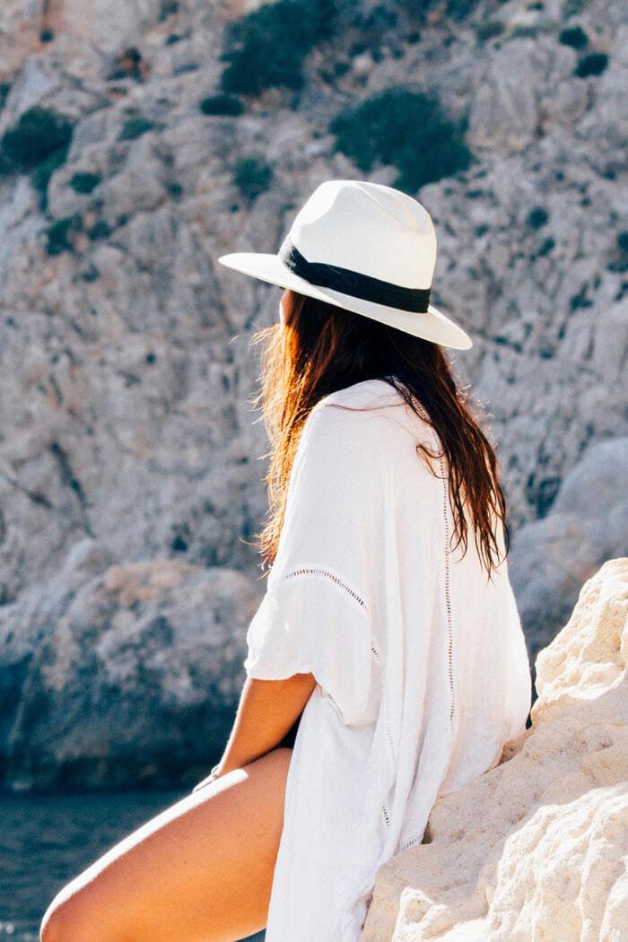 Como escolher o protetor solar certo para sua pele