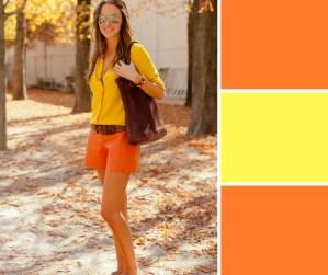 laranja-com-amarelo