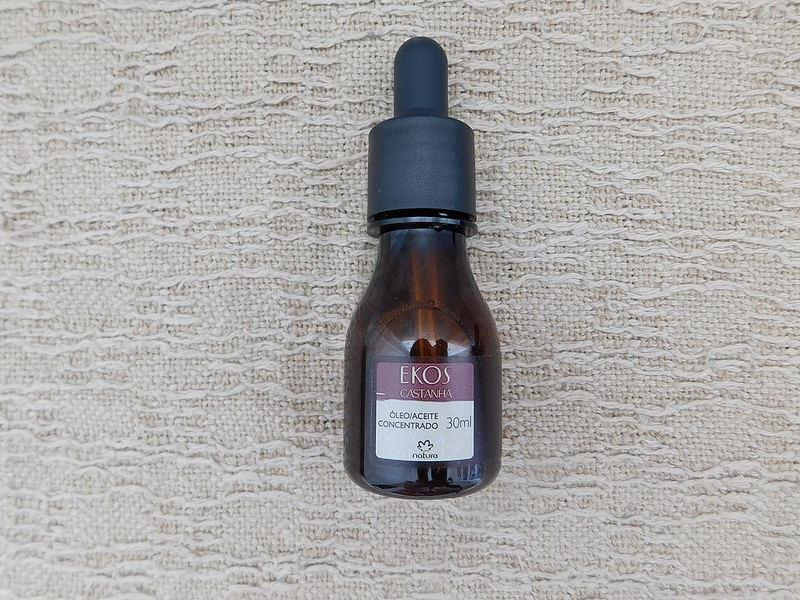 óleo-concentrado-Natura-Ekos