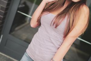 armário-inteligente-blusa