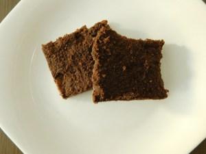 brownie-sem-glúten