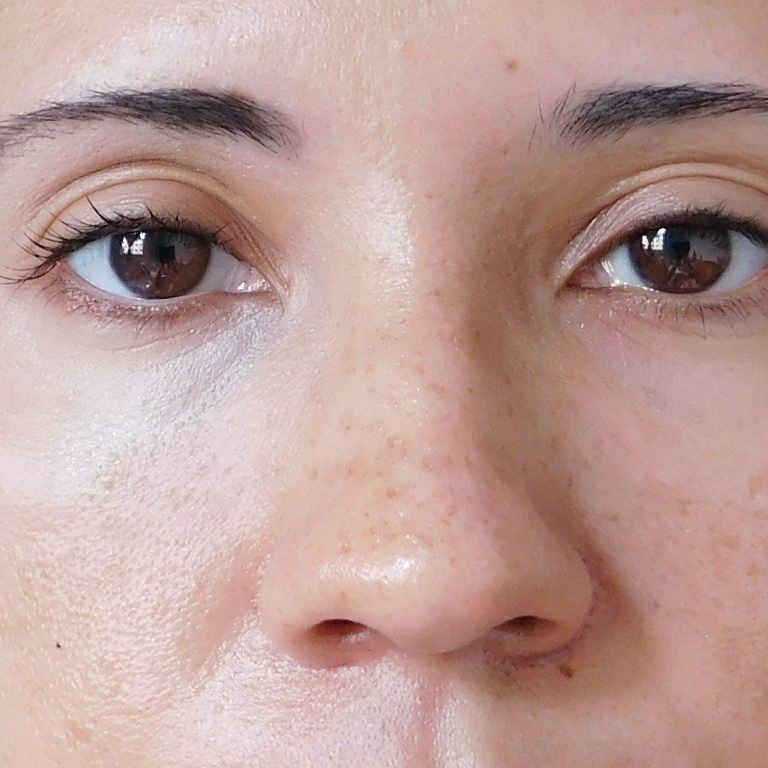 Máscara-para-cílios-Avon Mark