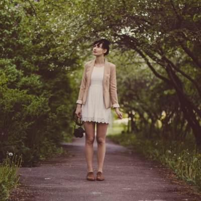estilo-romântico-blog-daniele-leite