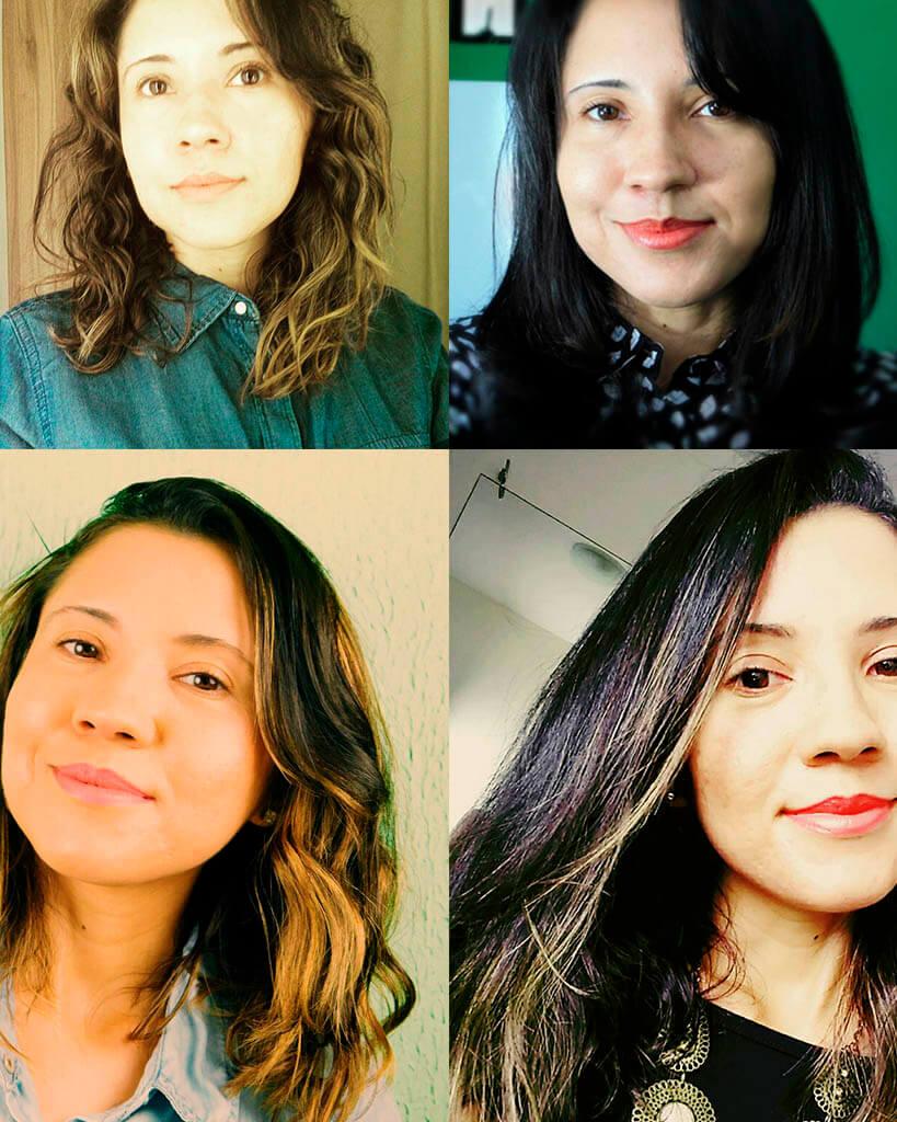 mudanças-no-meu-cabelo-retrospectiva