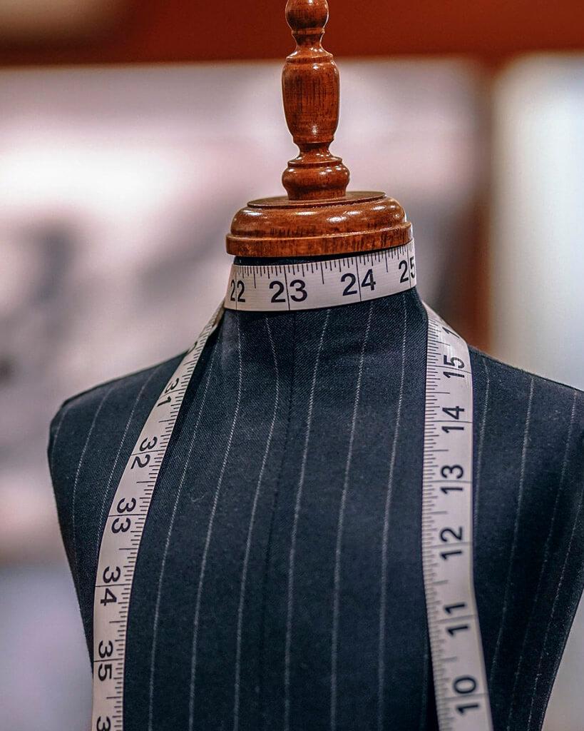 como-aplicar-o-minimalismo-ao-seu-guarda-roupa