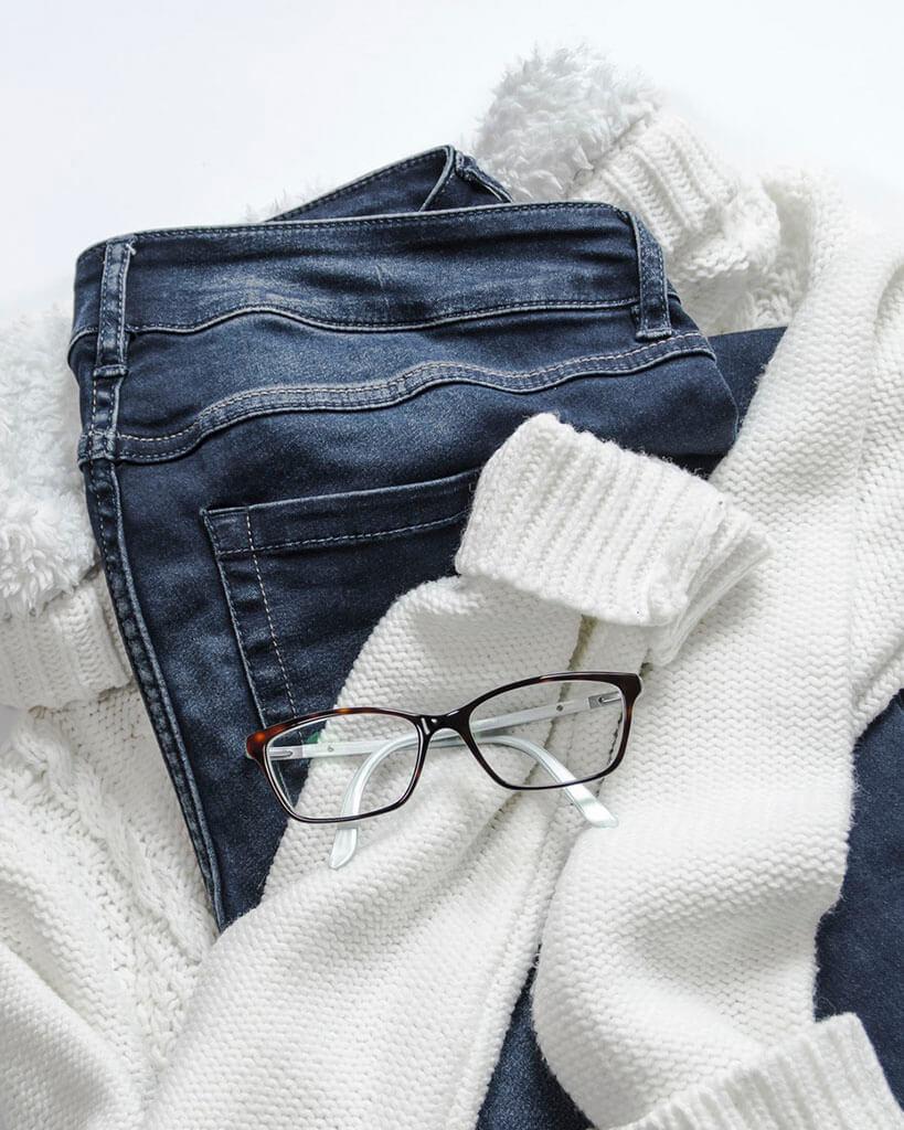 guarda-roupa-funcional