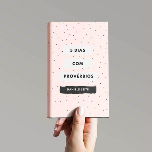 5-dias-com-Provérbios