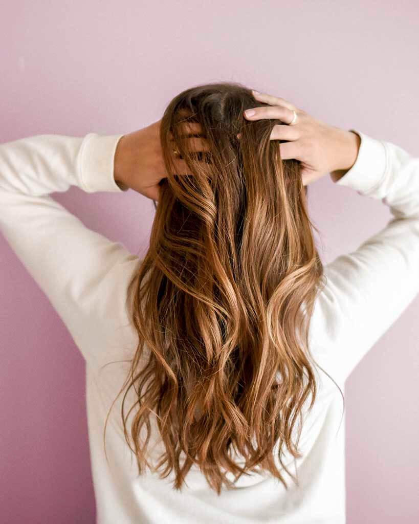 cabelo-curto-ou-comprido