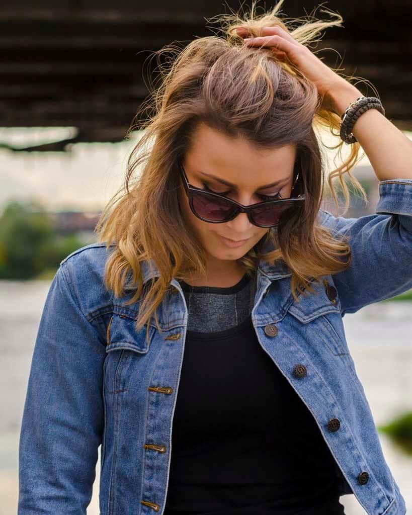 use a moda a seu favor-jaqueta jeans