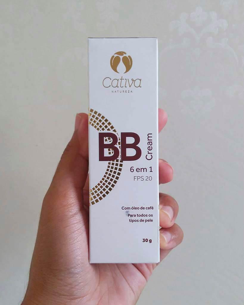 BB-Cream-Cativa-Natureza