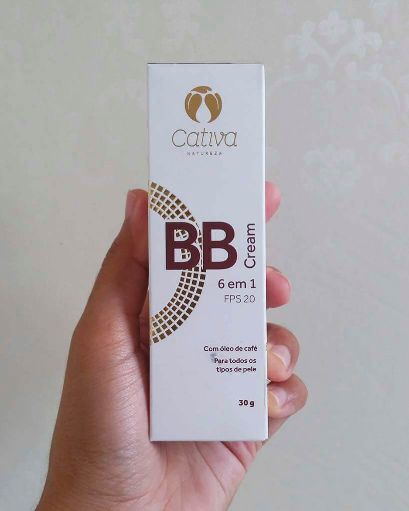 BB-Cream-Cativa-Natureza