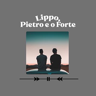 capa-nova podcast