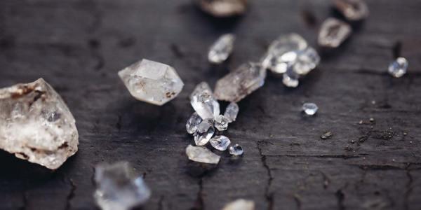 diamonds-1-home
