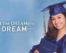 Mercy for the DACA Dreamers