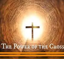 Jesus is our Victory. ( The Cross & The Blood)