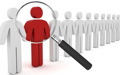 How to Hire Great Software Project Managers Part 2/2: Recruiting Process