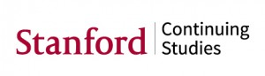IoT courses at Stanford Continuing Studies