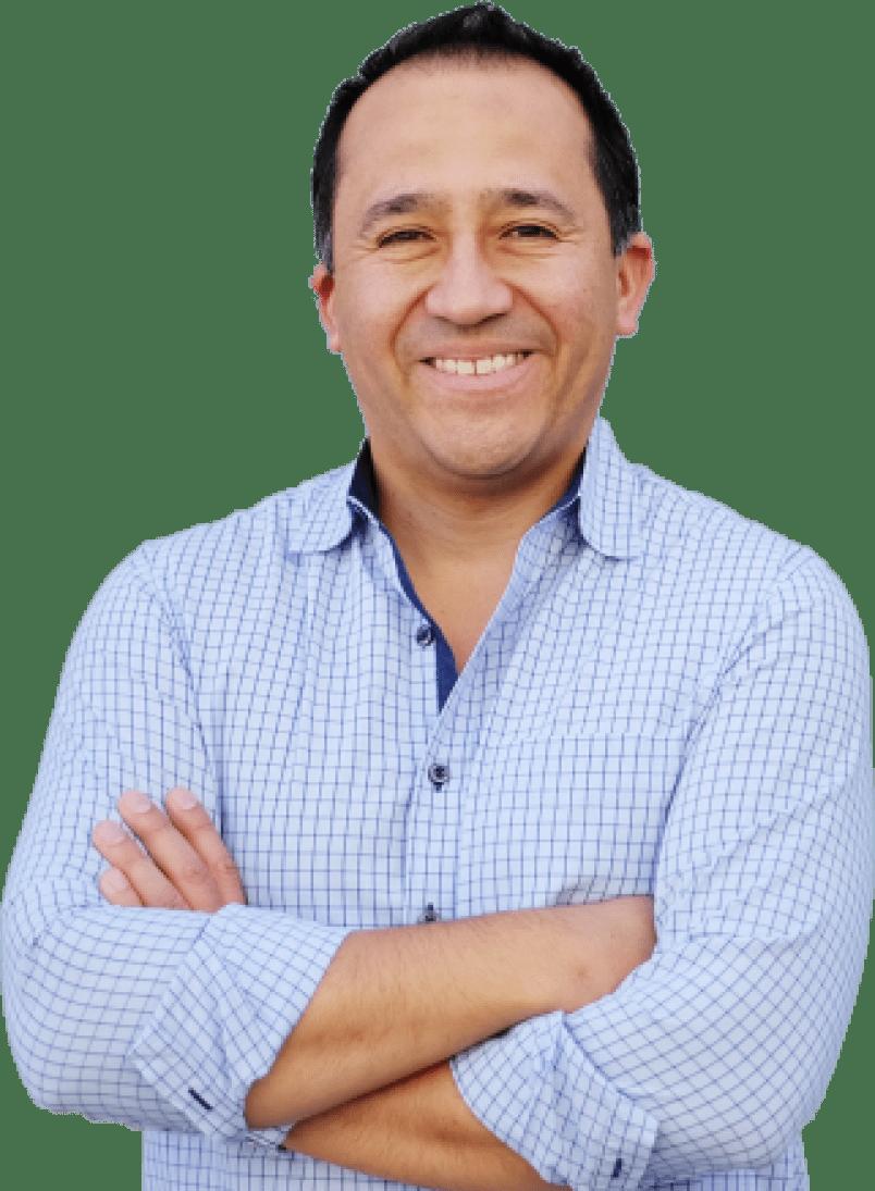 IoT Courses - Contact Daniel Elizalde