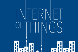 Guest Interview in Stacey's IoT Podcast