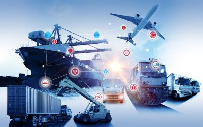 7 IoT Business Models That Are Transforming Industries