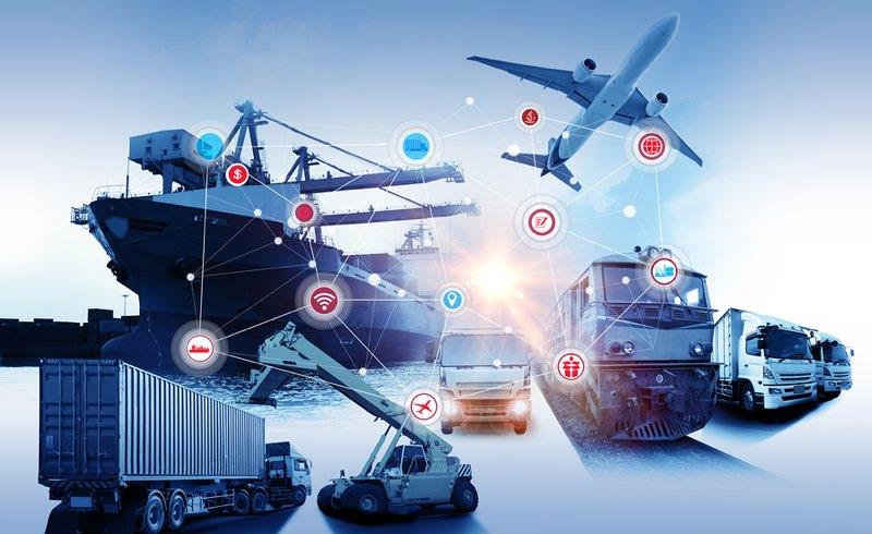 Modèles d'entreprise IoT