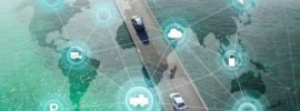 How to discover IoT opportunities