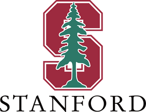 IoT Courses at Stanford University
