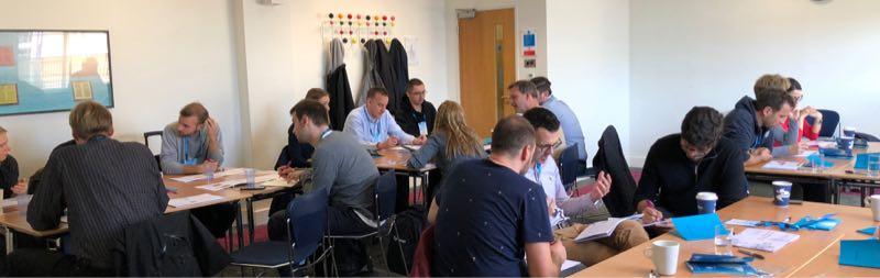 IoT-Workshop-Students