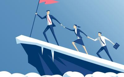 How to Become a Great Product Leader
