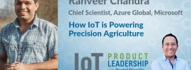 precision agriculture - 800