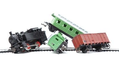Product Innovation – How Product Managers Can Avoid an Expensive Trainwreck