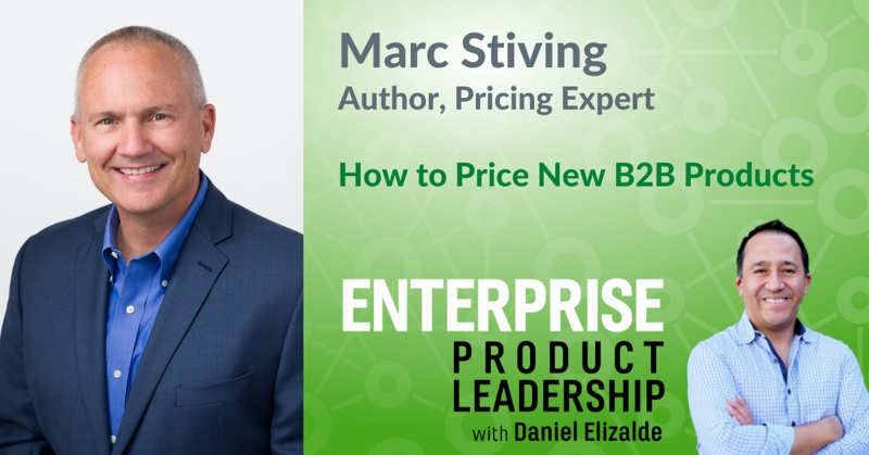 Enterprise-Product-Leadership-Price-B2B-Products-800