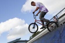 Bexhill Skate Park (13 of 82)