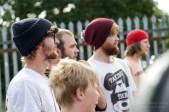 Bexhill Skate Park (37 of 82)
