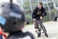 Bexhill Skate Park (40 of 82)