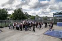 Bexhill Skate Park (46 of 82)