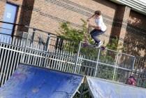 Bexhill Skate Park (5 of 82)