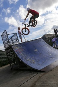 Bexhill Skate Park (65 of 82)