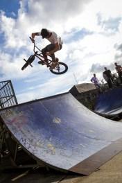 Bexhill Skate Park (67 of 82)