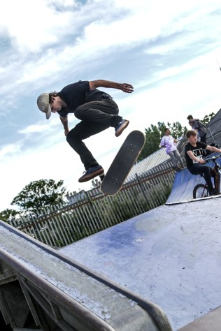Bexhill Skate Park (71 of 82)