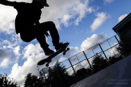 Bexhill Skate Park (72 of 82)