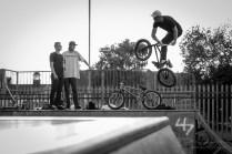 Bexhill Skate Park (75 of 82)