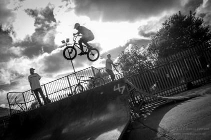 Bexhill Skate Park (77 of 82)