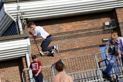 Bexhill Skate Park (8 of 82)