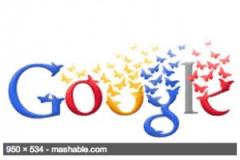 Cursor sobre imagen - Nueva busqueda Google