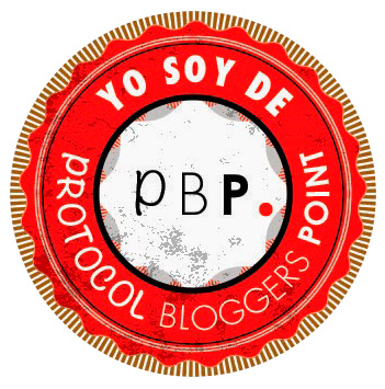 Protocol Bloggers Point