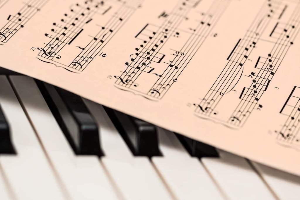 Como Aprender a Cantar 3 1024x683 - Como Aprender A Cantar - 3 Dicas Essenciais