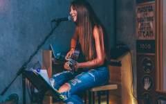 Harmonia Violão – 4 Coisas Que Todo Iniciante no Violão Precisa Saber