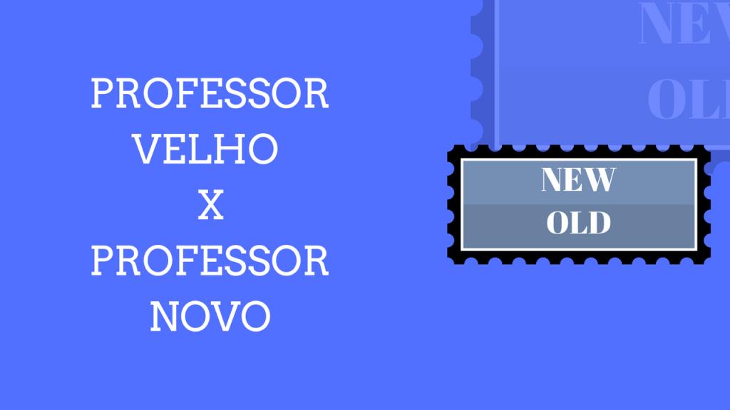 Professor de Violão para Iniciante